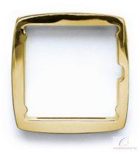 SOLO - GOLD BRILLIANT KERET