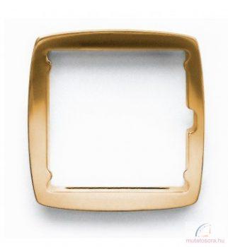 SOLO - GOLD MATT KERET