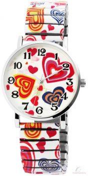 Excellanc női karkötő óra