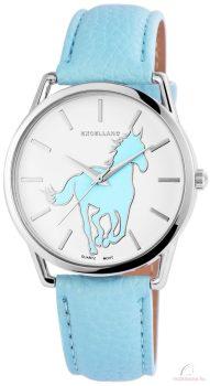 Excellanc lovas női karóra - több színben