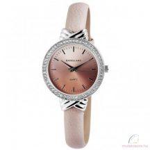 Excellanc Karen ezüst  színű női óra