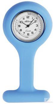 Adrina nővér óra - Kék
