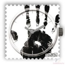 forensic single stamps óralap