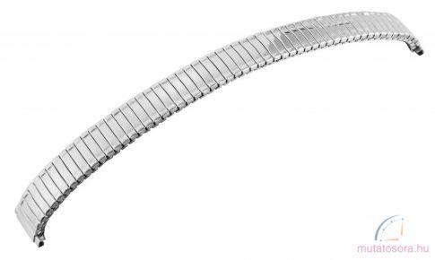 Rozsdamentes acél óraszíj 10mm