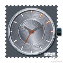 orangepoint single stamps óralap