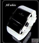 INTERCREW LED - WHITE
