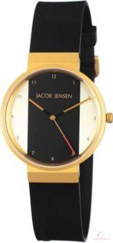 Jacob Jensen New Line 744 karóra