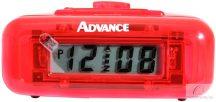Advance digitális ébresztőóra