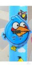 Angry Birds Karperec gyerekóra