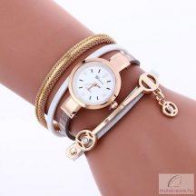 Geneva Alicia karkötő női óra