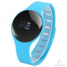 H8 Bluetooth okosóra - kék