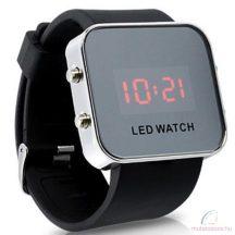 Digitális LED óra
