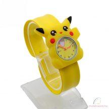 Pikachu karperec gyerekóra