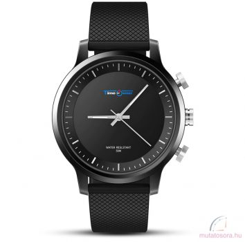 TimeOwner NX03 Bluetooth okosóra SOS funkcióval