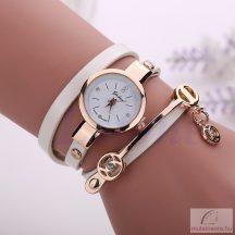 Wrap Around Alicia karkötő női óra - több szín